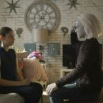 """Five Thoughts on <i>Supergirl</i>'s """"Bunker Hill"""""""