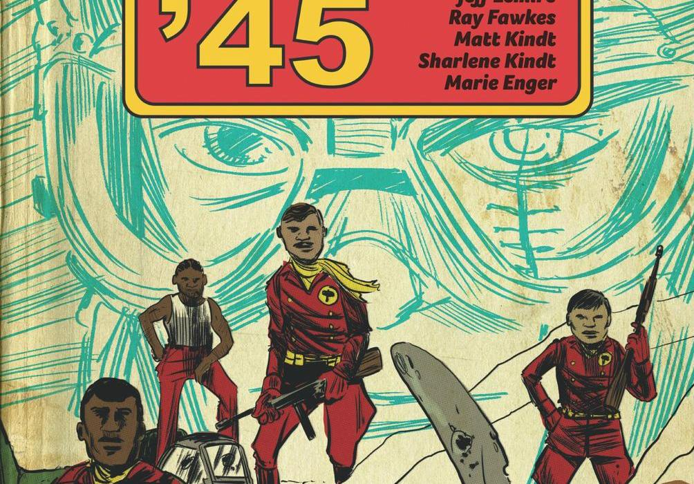 black-hammer-45-featured-image