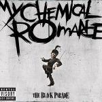 We Want Comics: My Chemical Romance's <i>The Black Parade</i>