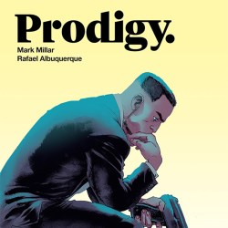 prodigy-1-featured