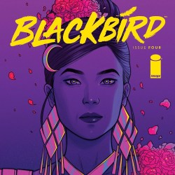 Blackbird-04-featured-image