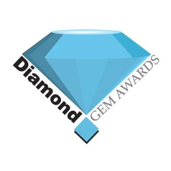 Diamond-Gem-Awards-logo-featured