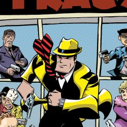 Dick-Tracy-Oeming-Featured