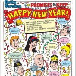 #Slackers: Our New Years Resolutions