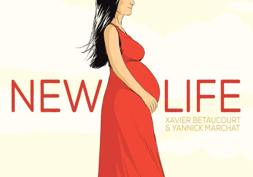 New-Life-Cover