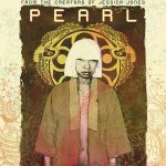 """Pearl"" #6"