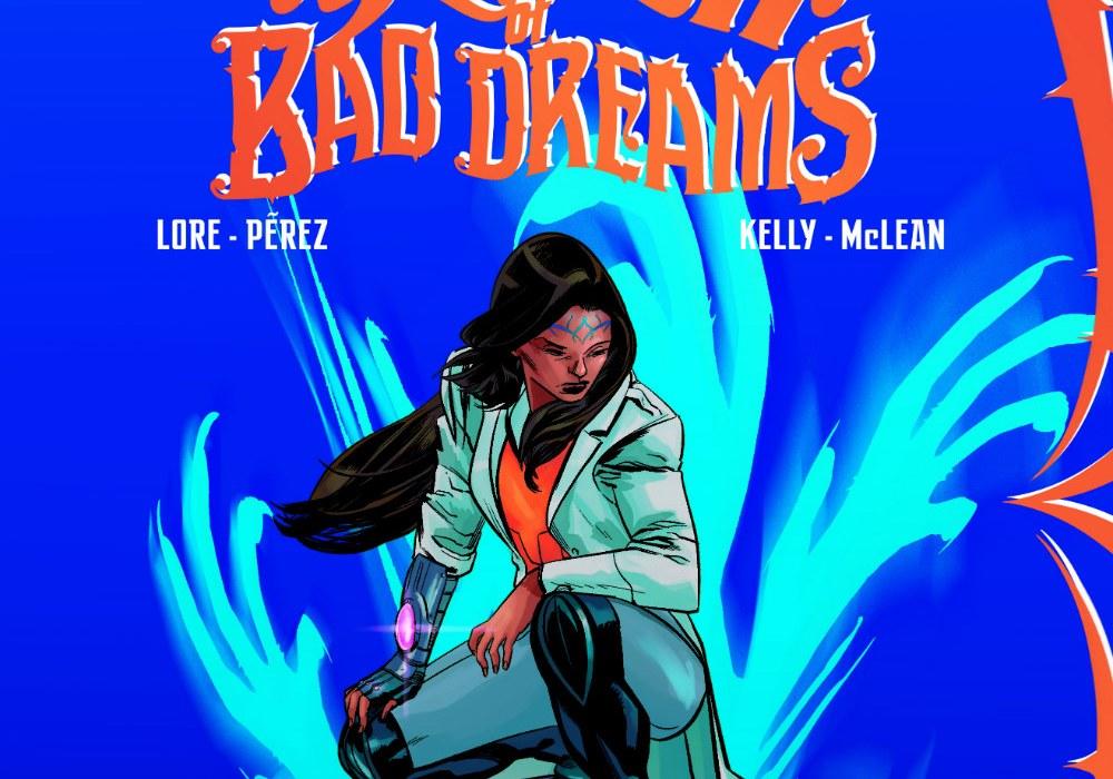 Queen-of-Bad-Dreams-Featured