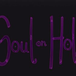 Soul on Hold - Featured