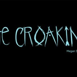 The Croaking - Featured