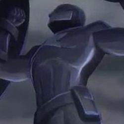 Black Panther's Quest Vibranium Curtain Part 1