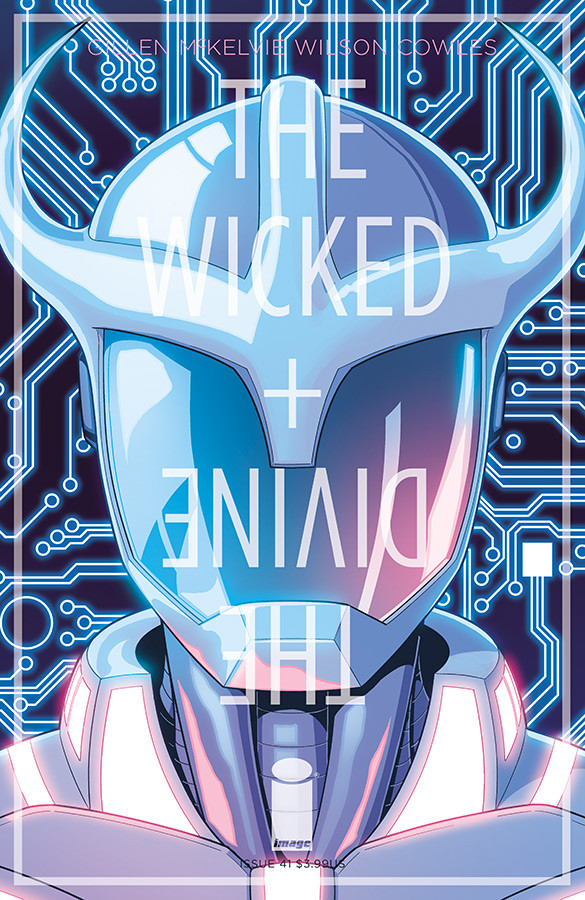 Wicked-and-Divine-41-cover