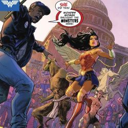 Wonder-Woman-63-featured-image