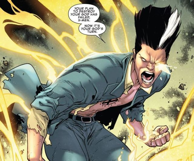 X-Man-Legion-merged