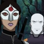 "Five Thoughts on <i>Young Justice: Outsiders</i> ""Exceptional Human Beings"""