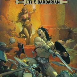 conan the barbarian 1 feature