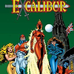 excalibur-featured
