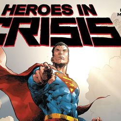 heroes-in-crisis-5-featured