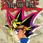 "Multiversity Manga Club Podcast, Episode 24: ""Yu-Gi-Oh!"""