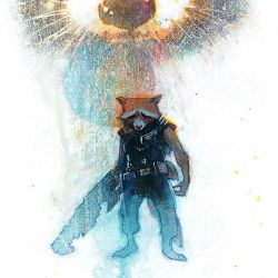 Bill_Sienkiewicz_Rocket_featured