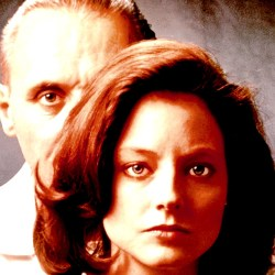 Clarice-and-Hannibal