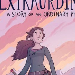 Extraordinary-Featured