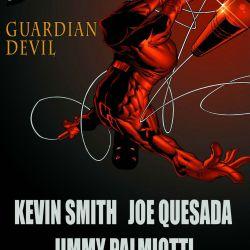 Guardian-Devil-Featured
