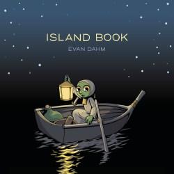 Island-Book-OGN