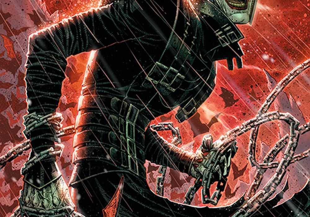 Jim-Cheung-Year-of-the-Villain-2019-DC-Comics