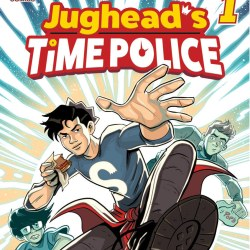 Jughead-Time-Police-Charm-Featured