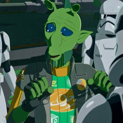 Star-Wars-Resistance-The-Disappeared