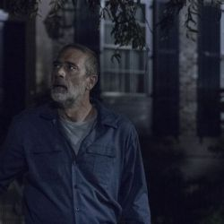 The Walking Dead - Adaptation