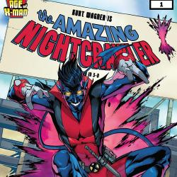nightcrawler-1-featured