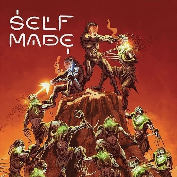 self-made-3-featured-image