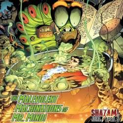shazam-3-featured