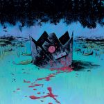 """Exclusive Preview: """"Jughead: The Hunger"""" #13"""