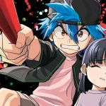 This Week in Shonen Jump: March 3, 2019