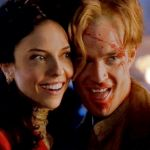 Buffyversity: Drusilla and William the Bloody Awful