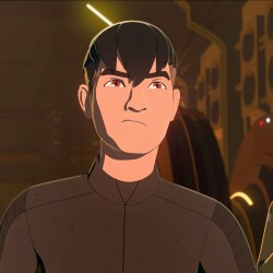 Star-Wars-Resistance-The-Descent