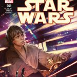 """Exclusive Preview: """"Star Wars"""" #64"""