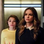 "Five Thoughts on <i>The Flash</i>'s ""Failure is an Orphan"""