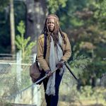 """Five Thoughts on <i>The Walking Dead</i>'s """"Scars"""""""