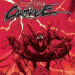 "C2E2 '19: Marvel Announces ""Absolute Carnage"" and More"
