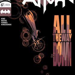 batman-67-featured