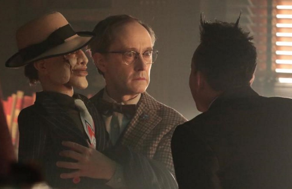 gotham-season-5-episode-8-featured