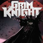 "Pick of the Week: ""The Batman Who Laughs: The Grim Knight"""