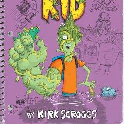 swamp-kid-featured