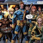 Mutantversity: When Cyclops Became Cyclops