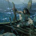 """Conan the Barbarian"" #5"