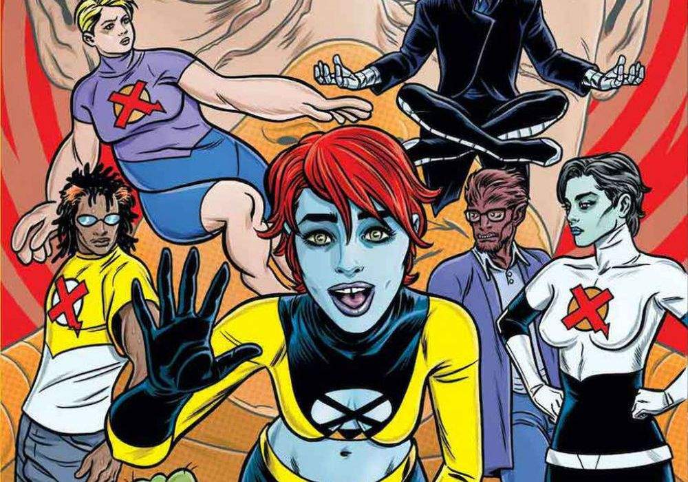 Giant-Sized-X-Statix-Featured