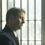 """Five Thoughts on <i>Gotham</i>'s """"They Did What?"""""""